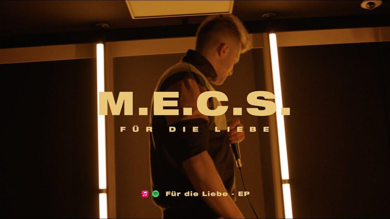 Download M.E.C.S. - Für die Liebe