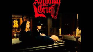 Abysmal Grief - Hidden In The Graveyard