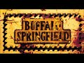 Buffalo Springfield 連続再生 youtube