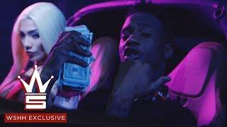 Смотреть клип Yung Mal & Lil Quill - Phonebook