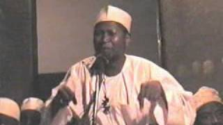 Download Video waazin shekh muhammad yusuf maiduguri 2 MP3 3GP MP4