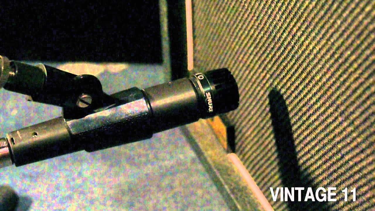 dynamic microphone vs condenser microphone shure sm57 and jz microphones v11 youtube. Black Bedroom Furniture Sets. Home Design Ideas