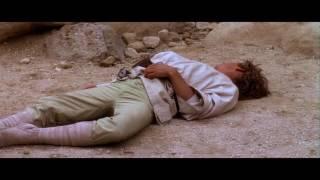 Звездные Войны Эпизод IV Первая встреча с Оби-Ваном Кеноби (1080р)