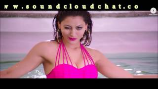 Resham Ka Rumaal   Full Video Song   Great Grand Masti
