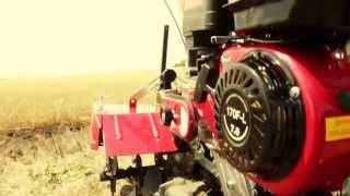 Мотокультиватор Добрыня X-650 - Видео-обзор | MOTORCRAFT.UA(Видео-обзор бензинового мотокультиватора мощностью 7 л.с. - Добрыня X-650 В интернет-магазине MotorCraft Вы можете..., 2014-07-02T09:55:12.000Z)