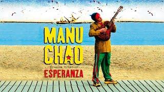 Manu Chao - Eldorado 1997