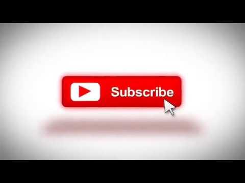 لا تنسى لايك و اشتراك Youtube