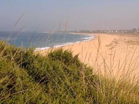 Costa de la Luz parte 2: De Vejer de la Frontera a Barbate