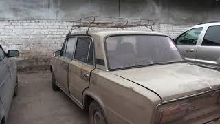 Сотрудники ДПС Оренбурга задержали подозреваемых в угоне автомобиля