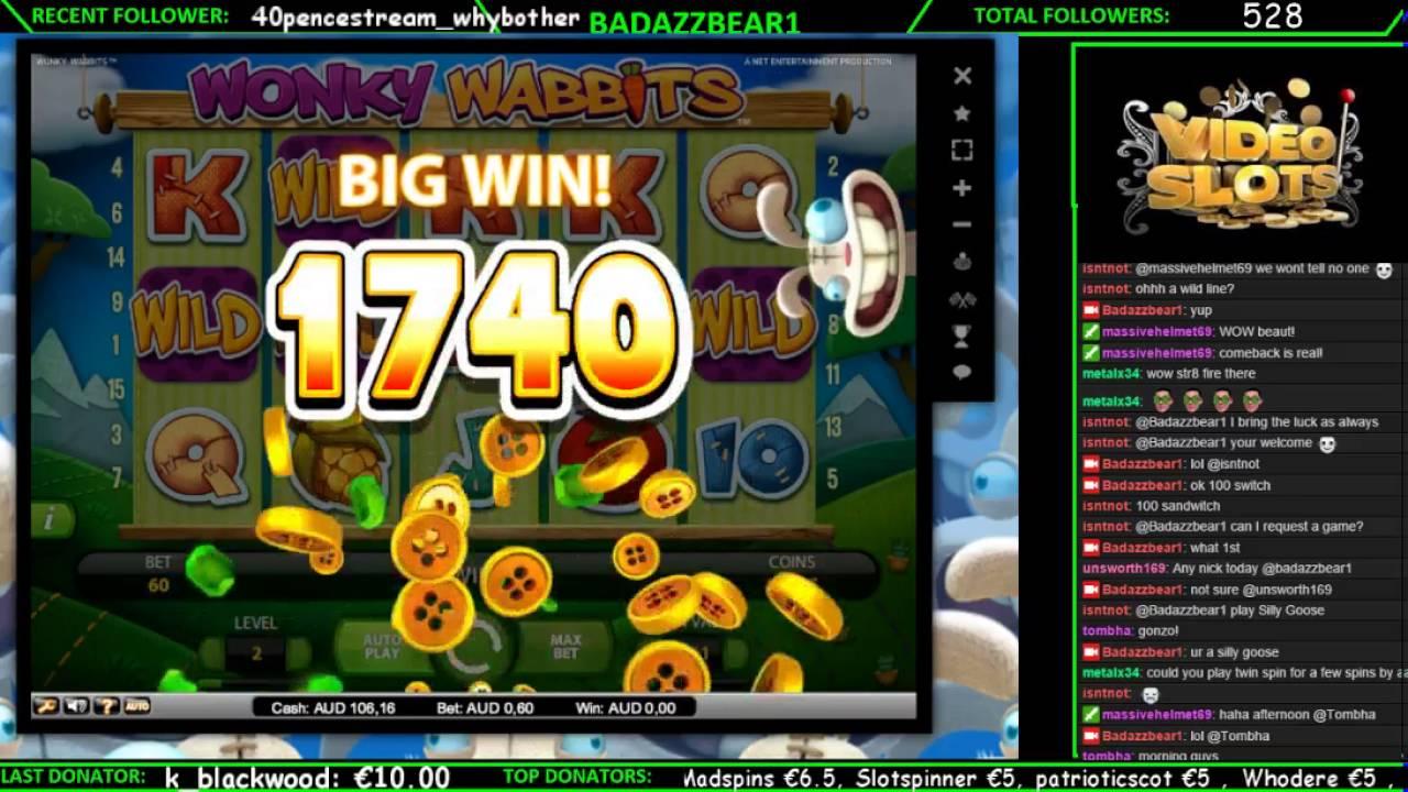 Evrogrand kazino