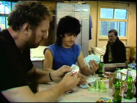 Auf Wiedersehen Pet S01E06 The Accused   YouTube   1