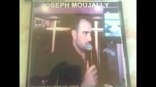 Joseph Moujally baya ya baya.m4v