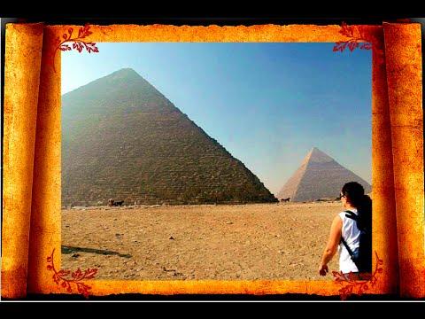 Specialty Travel, Spiritual Journeys, Travel Vlogs