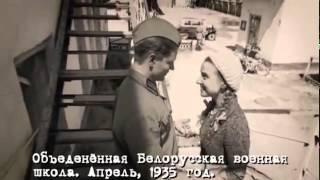 Десантный батя (4 серия из 8) Военный фильм.