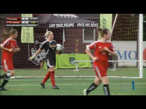 Premier League Womens Final