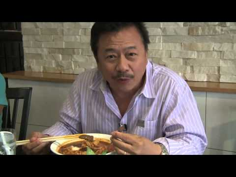 MC VIET THAO-CBL (309)- MÌ PHỞ SONG VŨ- PART 1- NORTH YORK- ONTARIO CANADA- JULY 09, 2014
