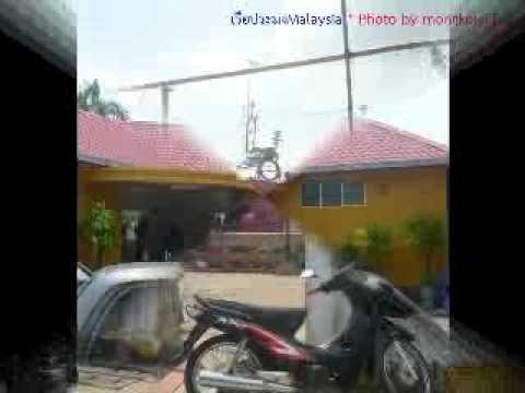 Pengkalan Kubur is a Malaysian  state of Kelantan
