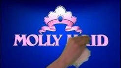 Molly Maid Cleaning Commercial