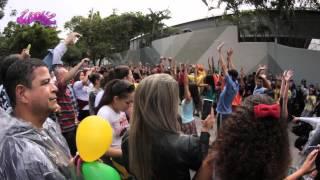 Baixar Woop'Z - Flash Mob One Direction   VÍDEO OFICIAL