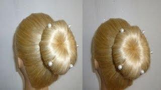 5 Minuten Frisuren Zum Selber Machen Schuleunifreizeit Easy Hair