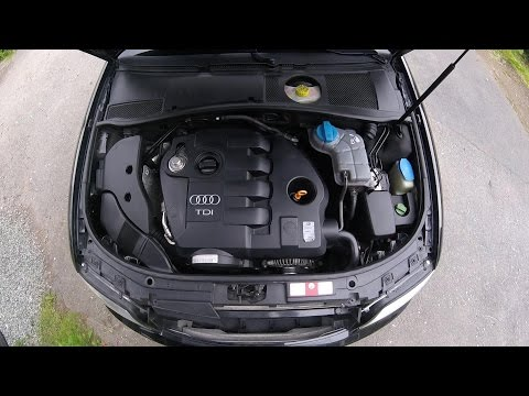 what\u0027s under the hood? naming parts inside the engine bay, audi a6 Audi A6 Parts Diagram