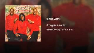 Izitha Zami