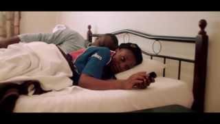 B-wawoh-ndizatopa[official HD music video]