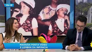 Balanço Geral Curitiba AO VIVO | Assista à íntegra de hoje - 19/02/2020