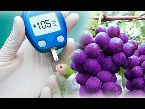 are-grapes-bad-for-diabetics