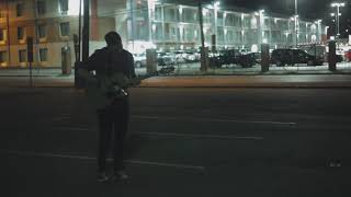 The Vibes  - Coffee and Maple Live From Nashville Carpark