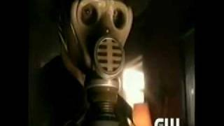 Smallville Season 9 Episode 10 Disciple  New Trailer 1-22-10