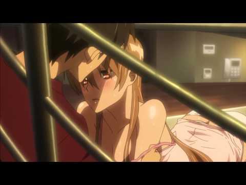 Смотреть аниме онлайн бесплатно на Anime 365. Аниме с
