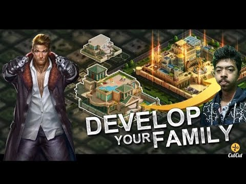 Mafia City by YottaGames Android Gameplay 2019