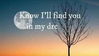 Lost Sky - Dreams pt. II (feat. Sara Skinner) Lyrics