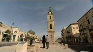 Palestine Street - The Bride in Exile - 15 May 08 - Part 1