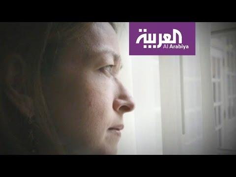 صباح العربية : النساء أكثر عرضة للاكتئاب والرجال اكثر عرضة للانتحار!  - 13:21-2017 / 4 / 20