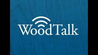 Wood Talk #155