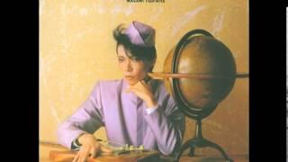Masami Tsuchiya - Rice Music 1982