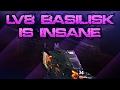 Cod Bo3 Snd - Lv8 Basilisk Is Insane... video