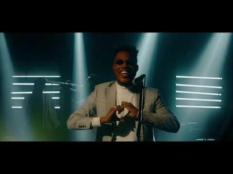 Camidoh - Yawa (official Video)