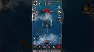Gunship Battle - total warfare Huge invasion from Armada base