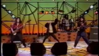 イカ天 1989.