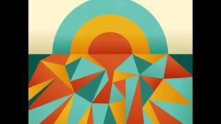 Sola Rosa- Loveless ft. L.A. Mitchell
