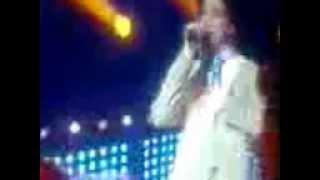  زهير قولي عملك ايه.arabic instrumental karaoke