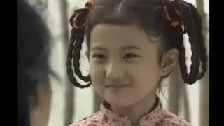 《六個夢之四 雪珂》 第21集 劉雪華,  張佩華,  馬景濤,  金銘,  歸亞蕾