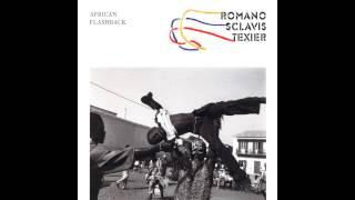 Aldo Romano, Louis Sclavis, Henri Texier - Le long du temps