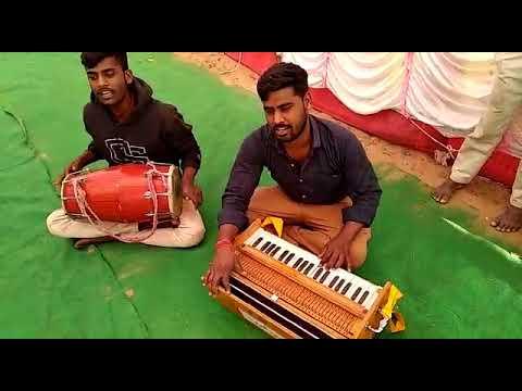 Gori Tere Jaisa Or Koi Ni Miliya | Mere Wala Sardar Marwadi Viral Song