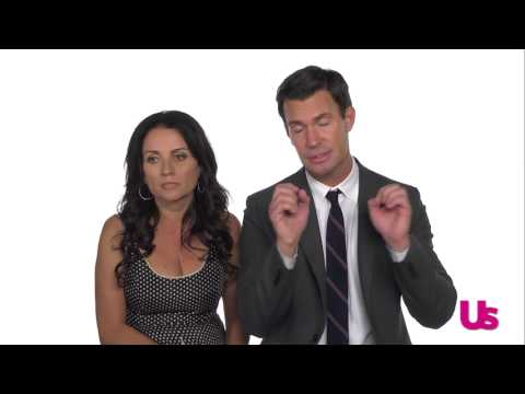 Flipping Outs Jeff Lewis, Jenni Pulos: Massive TV Fight Led