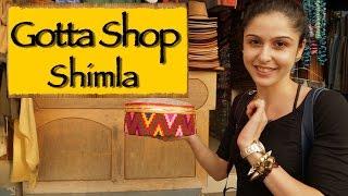 GottaShop    Shimla