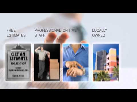 residential-&-commercial-movers-tucson-az-|-the-best-professional-moving-company-in-tucson-az